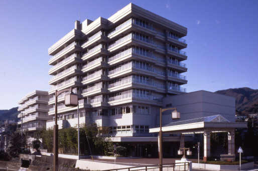 http://www.ito.or.jp/data/hotel/images/20170506QM1KbhTQ.jpg